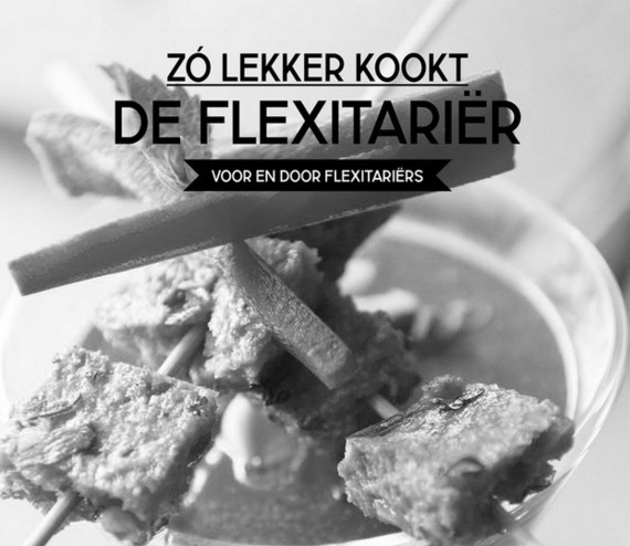 zo-lekker-kookt-flexitarier copy