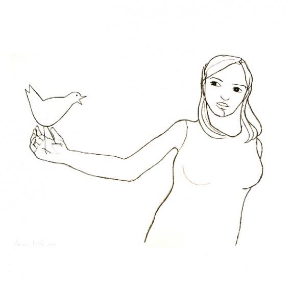 meisje-vogel-02